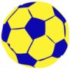 Футбольный гид